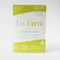 TruEarth Eco Strips Laundry Fragrance Free 32Ld